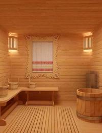 Строим бани, беседки, гостевые дома в Иркутске | +7(3952)68-98-33 | ООО ГРИН ТРИ